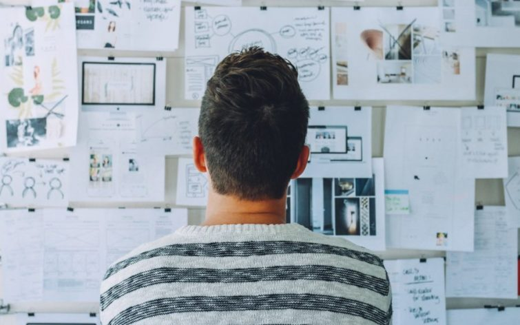 10 Things to Know to Turn Your Idea into a Business