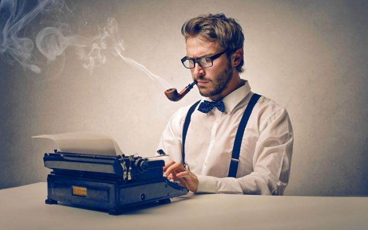 How To Cold Email Journalists the Right Way