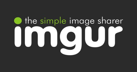 Imgur scraps off Pro version, everything is now free