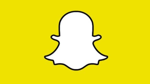 Snapchat launches Discover feature