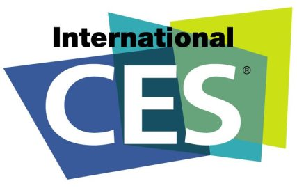 5 most anticipated tech trends in the 2015 Consumer Electronics Show