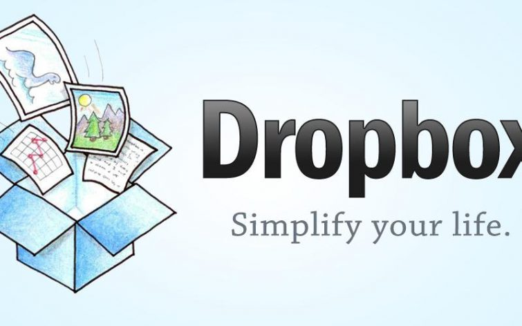 10 Reasons Why Dropbox Succeeded in a Competitive Market