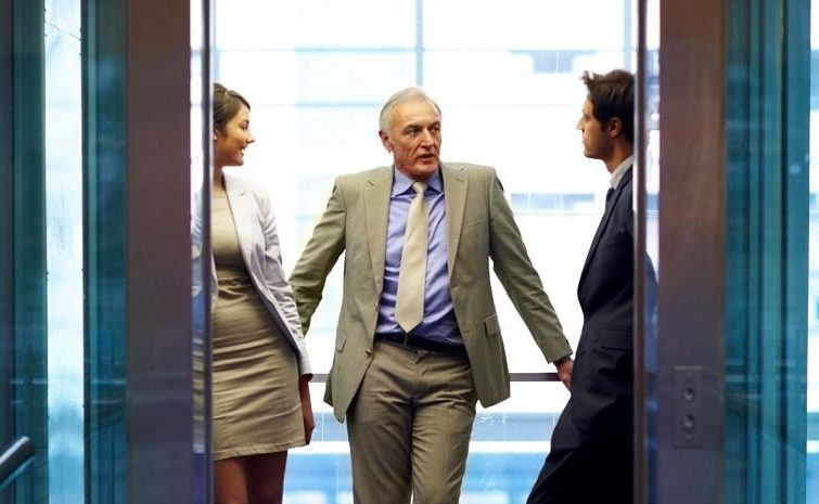 Creating the Best Elevator Pitch to Interest Investors