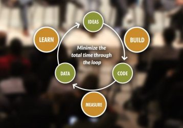 5 Lean Startup Principles Every Startup Should Know