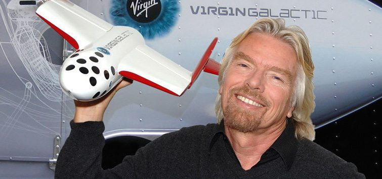 9 Important Tips for Startups by Sir Richard Branson