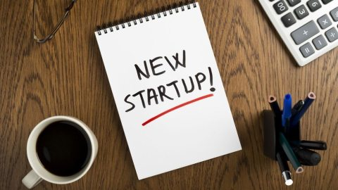 4 Online Startup Classes for Founders and Prospecting Entrepreneurs