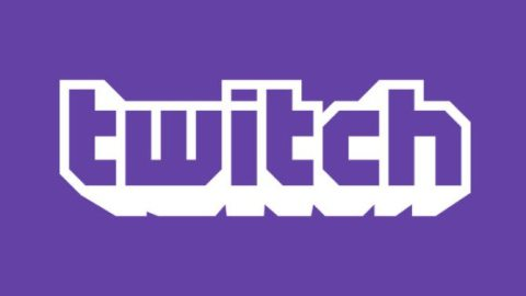 Twitch announces TwitchCon, first ever game streaming convention