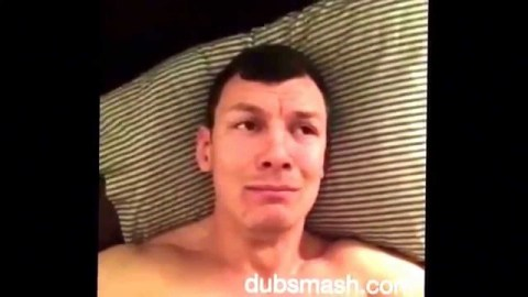 Video Selfie App, Dubsmash, is making rounds on the internet