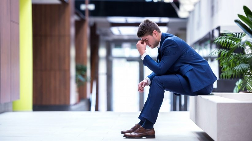 10 Reasons Your Startup Sucks & How to Change it