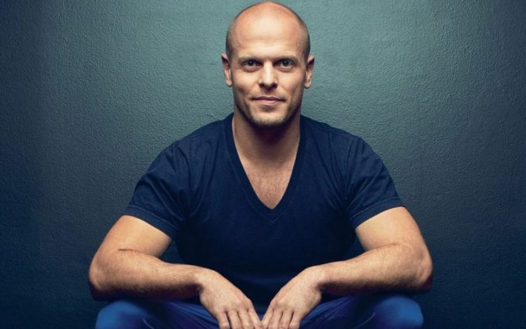 Tim Ferriss Guide to Hacking Kickstarter in 2020: Raise 100k in 14 days