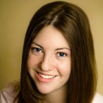 Allie Volpe