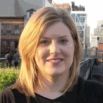 Amy Wickner
