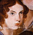 Anne Mulkern