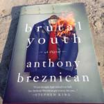 Anthony Breznican