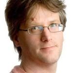 Brent Hallenbeck
