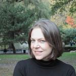 Elizabeth Kramer