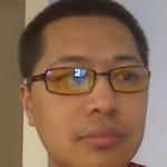 John Yan