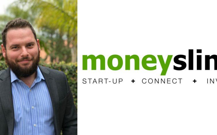 Building Free Networking Platform for Startups and Investors