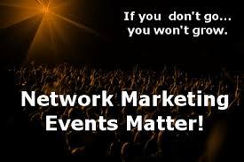 Network Marketing Strategies