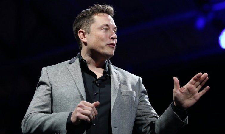 Elon Musk Guide to PR & Marketing for Early Stage Startups and Entrepreneurs