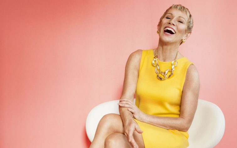 Barbara Corcoran Ultimate Startup Guide for Successful Founders and Entrepreneurs