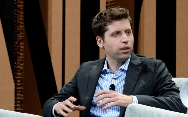 Sam Altman | Startup Guide for Successful Startups and Entrepreneurs