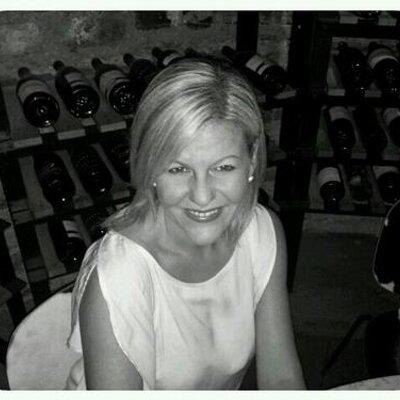 Kathy Littler
