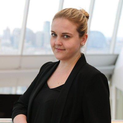 Lara Doyle