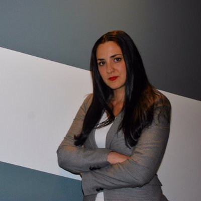 Laura Perez Maestro