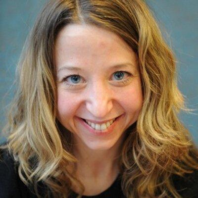 Lisa Allardice