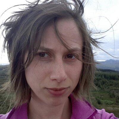 Lisa Pollack