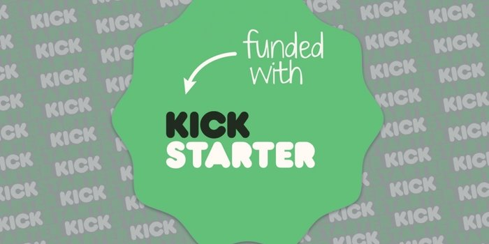 9 PR Strategies for Kickstarter Crowdfunding Campaigns in 2019