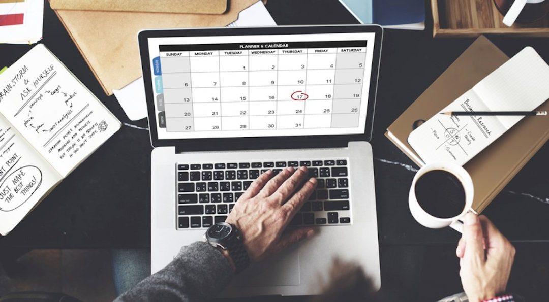 3 Best Monetization Methods for Bloggers