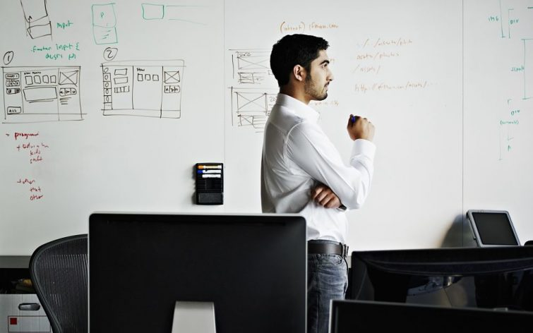Is Your Startup Failing? These 10 Strategies Can Turn it Around
