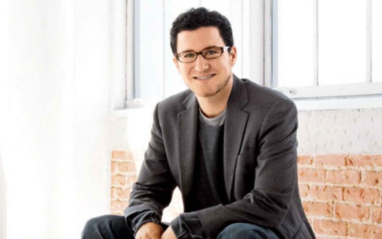 Lean Startup Eric Ries 5 Rules for Successful Startup Founders and Entrepreneurs in 2019