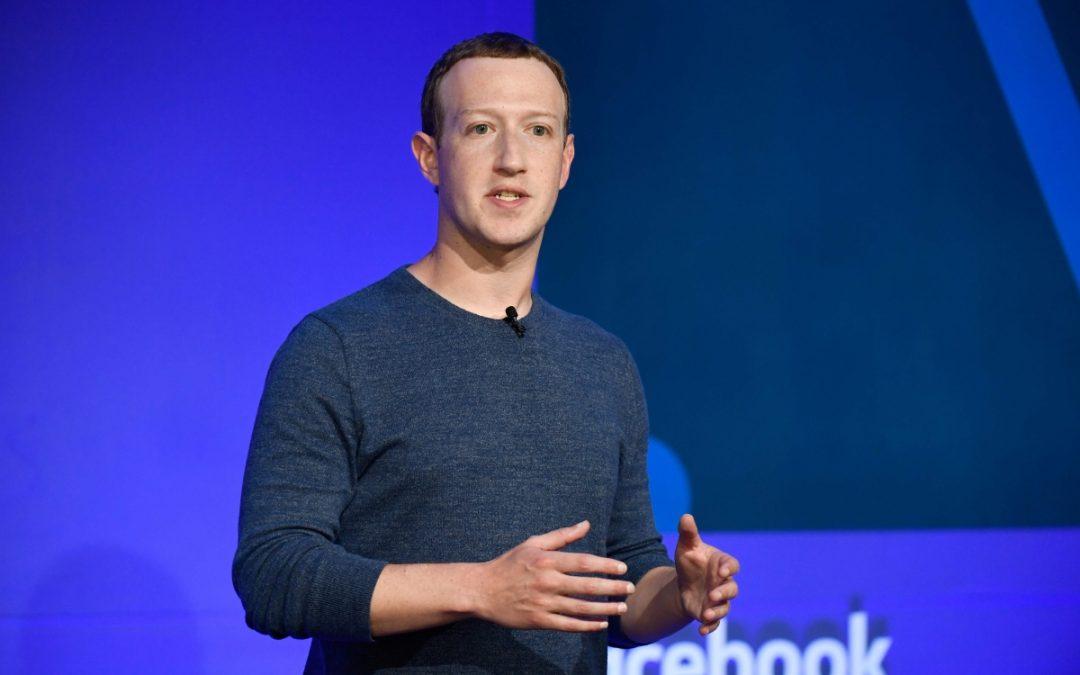 How Startups are Surviving Big Facebook Algorithm Changes in 2019