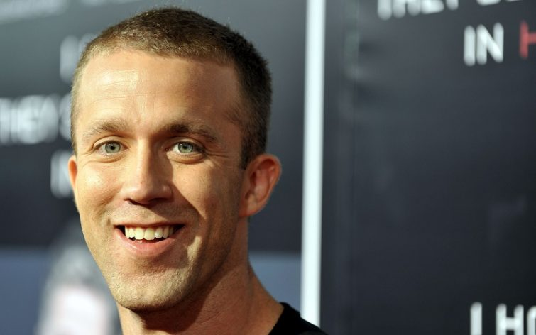 "How Tucker Max went from ""fratire"" to a Successful Founder – How He Did It"