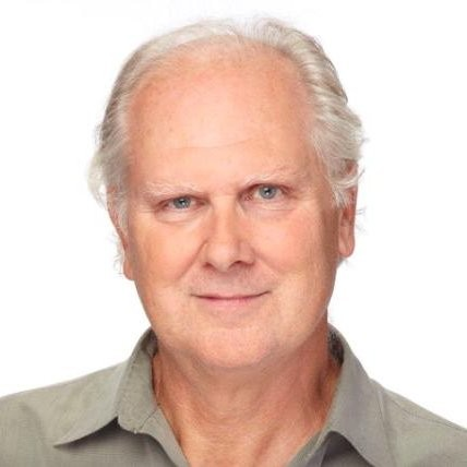 Philip Elmer-Dewitt