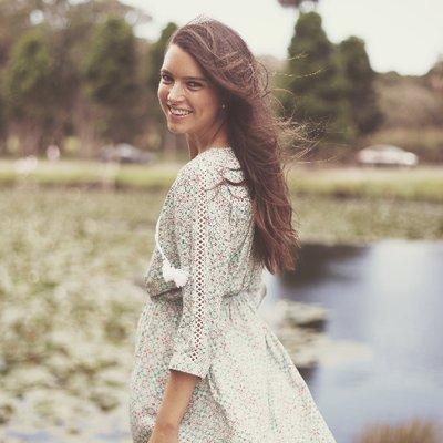 Alice Treloar