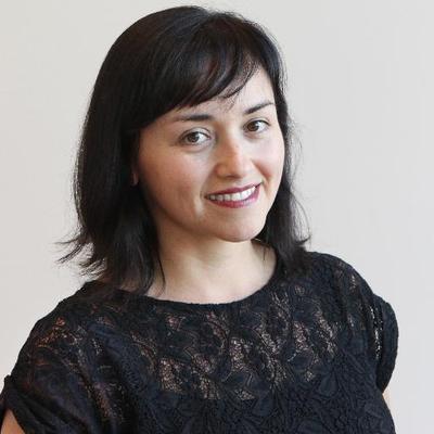Liliana Molina