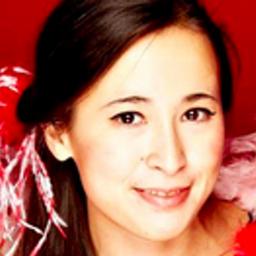 Kim Mai Cutler