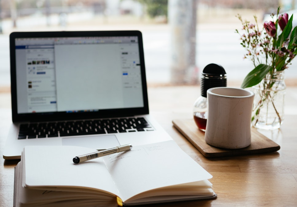 10 Powerful Tips to Improve Your PR Writing Skills