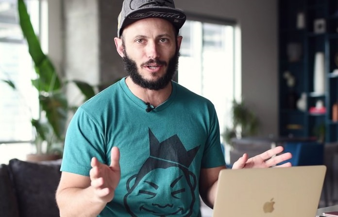 AppSumo CEO Noah Kagan's Ultimate Guide to Startup PR and Digital Marketing for Entrepreneurs