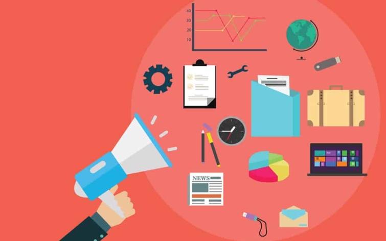 How PR is Different for Enterprise Companies vs. Smaller Startups