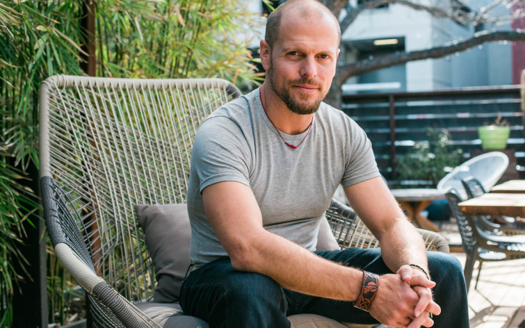 Tim Ferriss Guide to Growing a Digital Nomads Startup