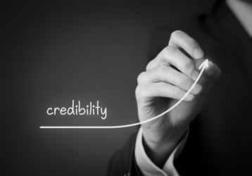 Building Credibility For Your Startup With SOC 2 Compliance