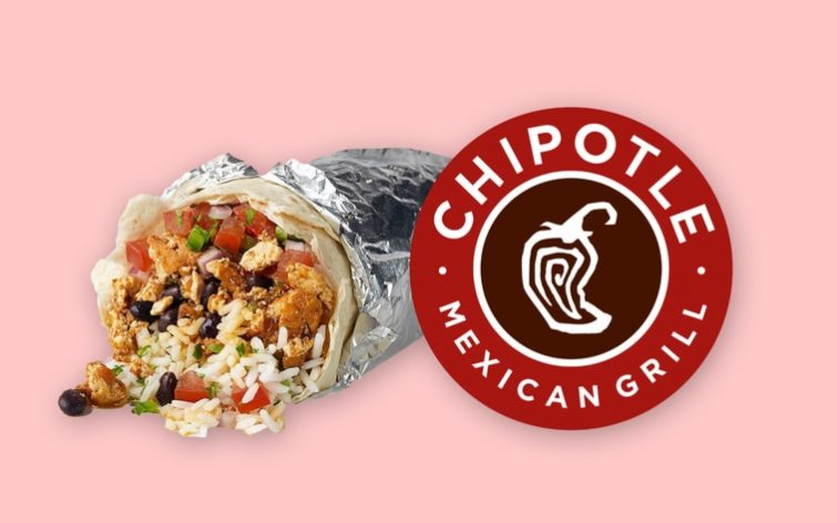 How Chipotle Grew Digital Sales Despite the Odds