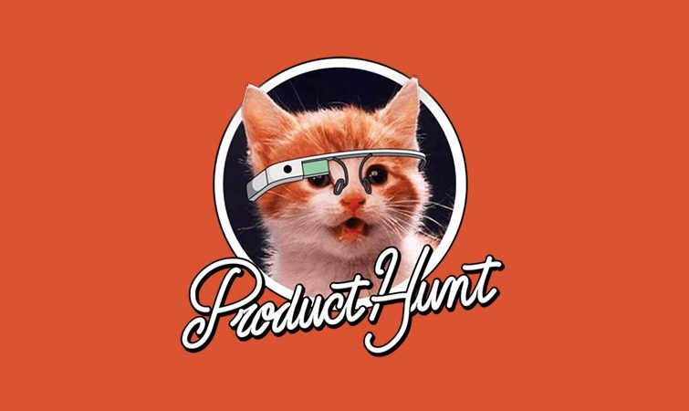How to Launch on Product Hunt – 2021 Strategy Guide