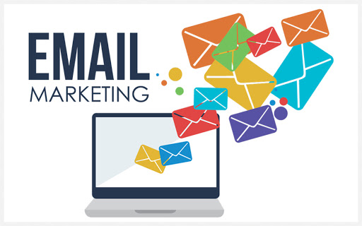 5 ways to improve email marketing open rates