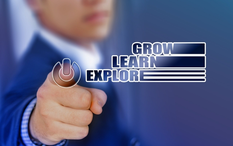 The Success Formula: How to Help Your Business Grow and Expand